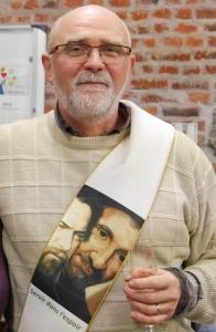 Patrick Plumier