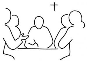 Equipe liturgique