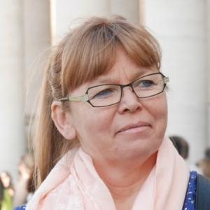 Françoise Boonaert