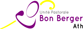 Bon Berger Ath Logo