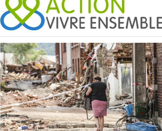 Action_vire_Ensemble_Inondations